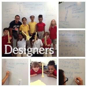 4.6.20 Inspiration-Designers