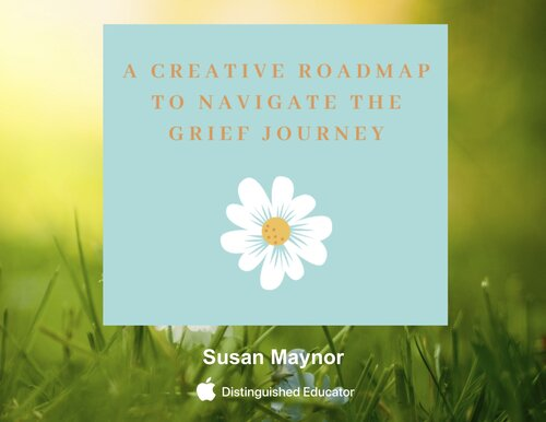 Create to Cope: Navigating Grief.jpg